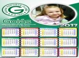 Calendário do Goiás Futebol Clube 2017