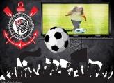 Corinthians Moldura