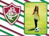 Fluminense Moldura