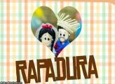 Meu Amor é Rapadura Festa Junina