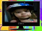 FotoMoldura Televisor Tecnologia