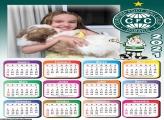 Calendário Coritiba 2021