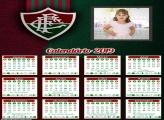 Calendário do Fluminense 2019